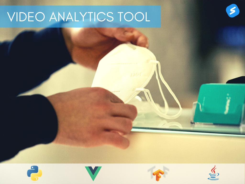 video-analytics-solution