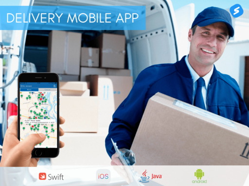 delivery-mobile-application