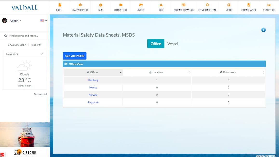 ship-safety-management-system5b6b091449b14376e910eeb6