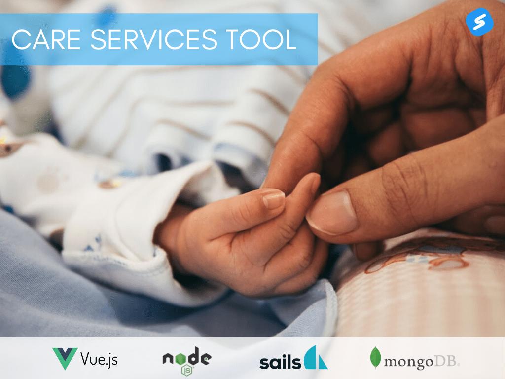 care-services-marketplaces