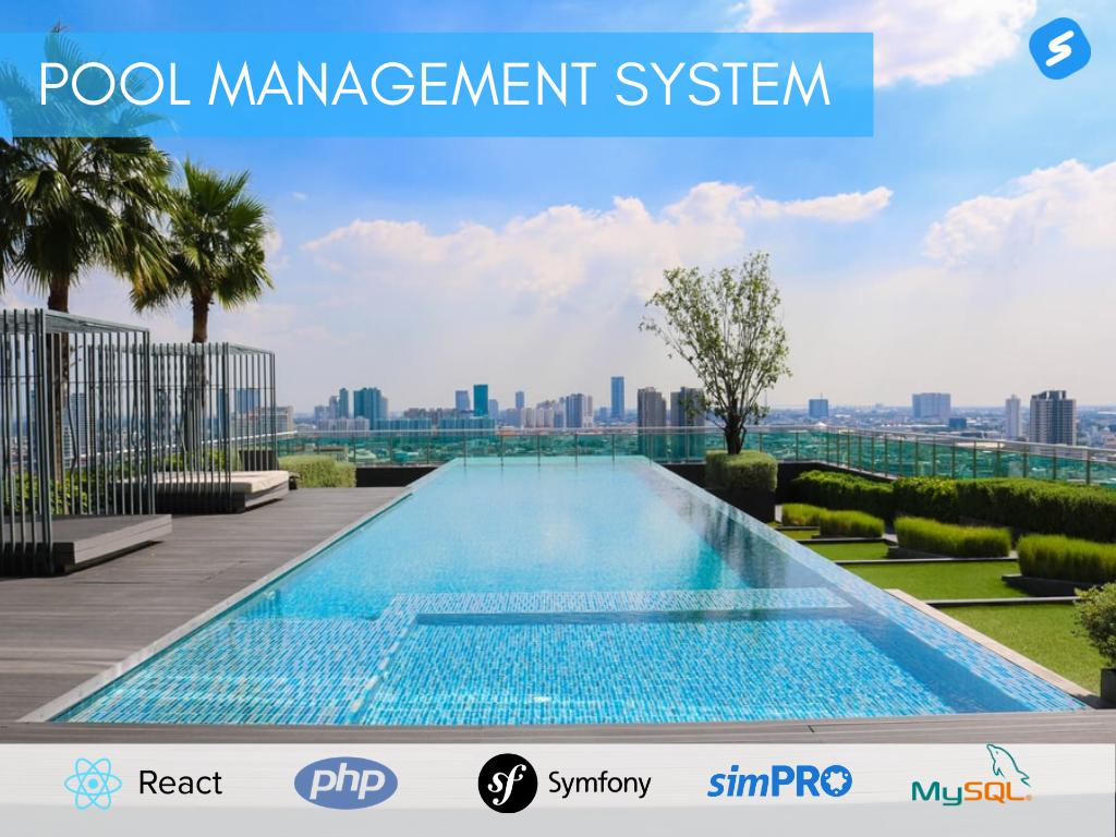 pool-management-system