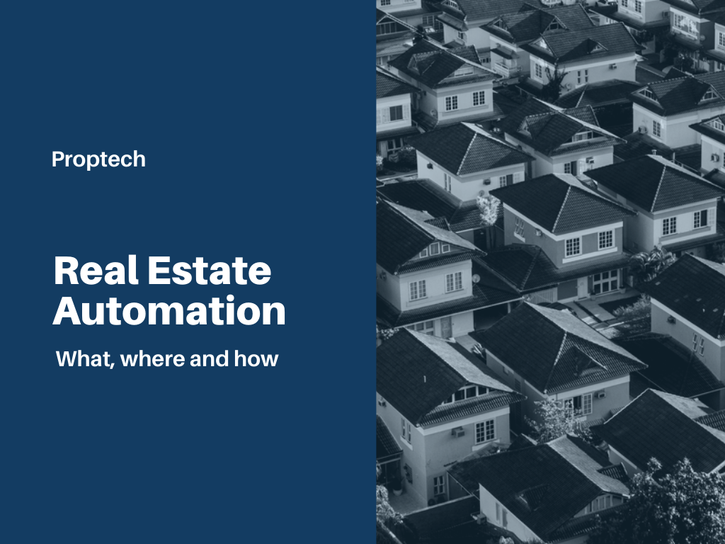 real-estate-automation