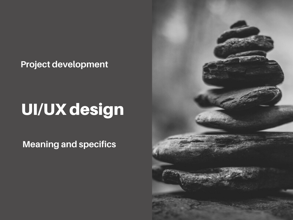 ui-ux-design-basics