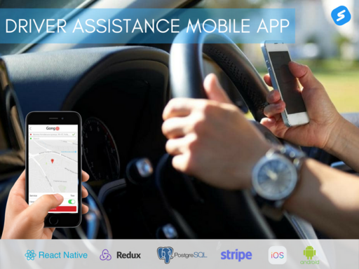 driver-assistance-mobile-app