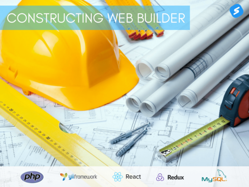 constructing-web-builder