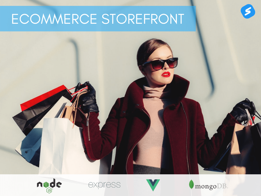 ecommerce-progressive-storefront