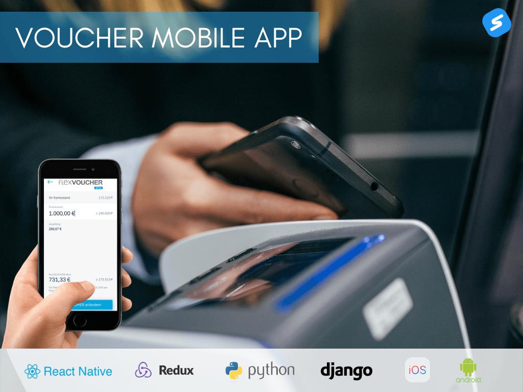 voucher-mobile-app
