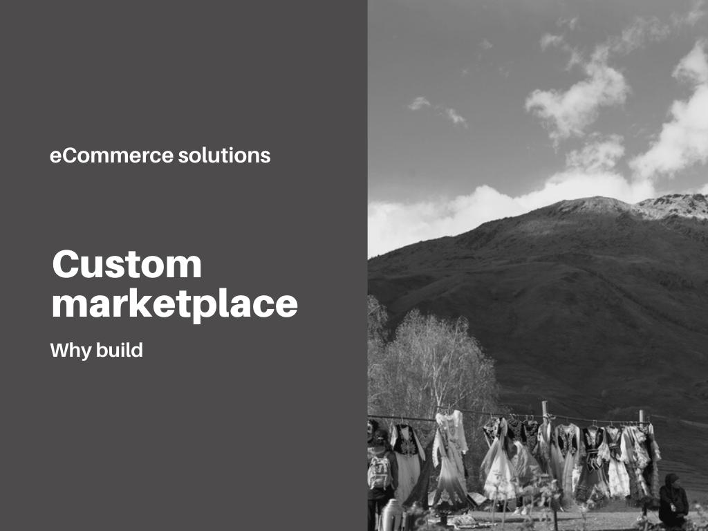 build-custom-marketplace