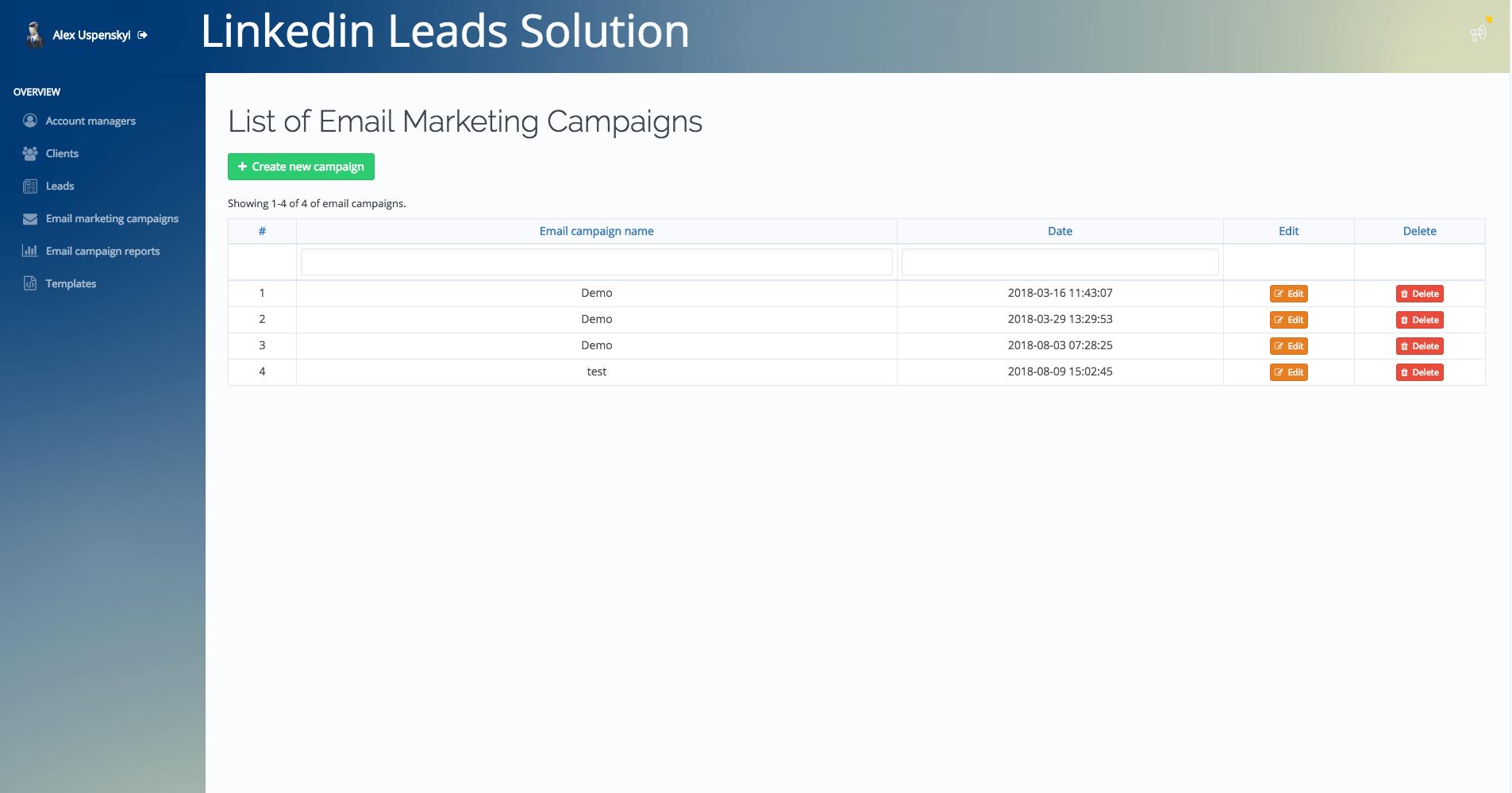 linkedin-leads-solution5b6c585d652fec1ddac9711b
