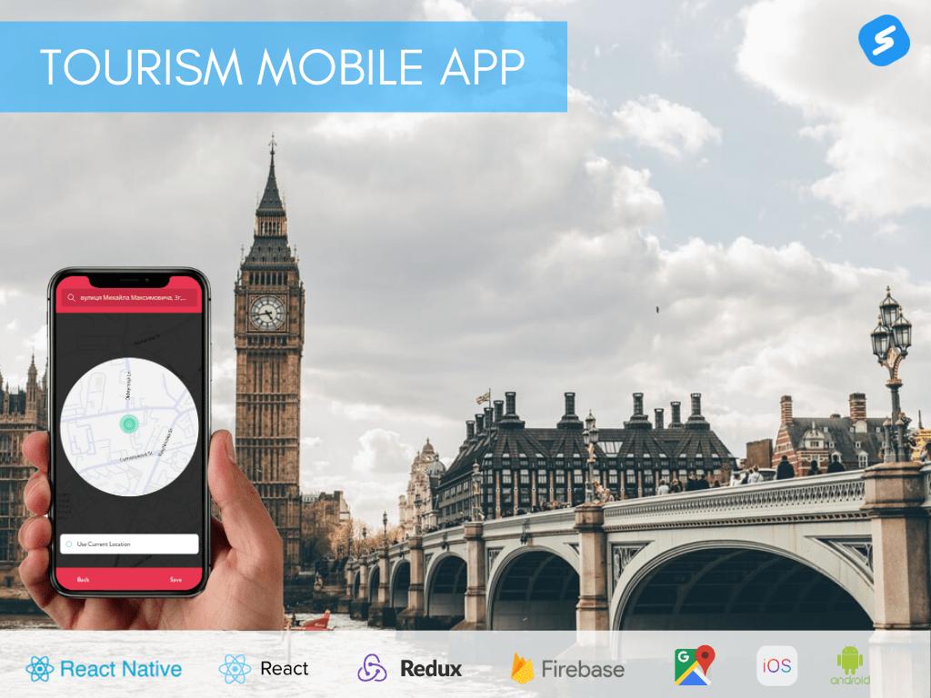 guide-travel-app