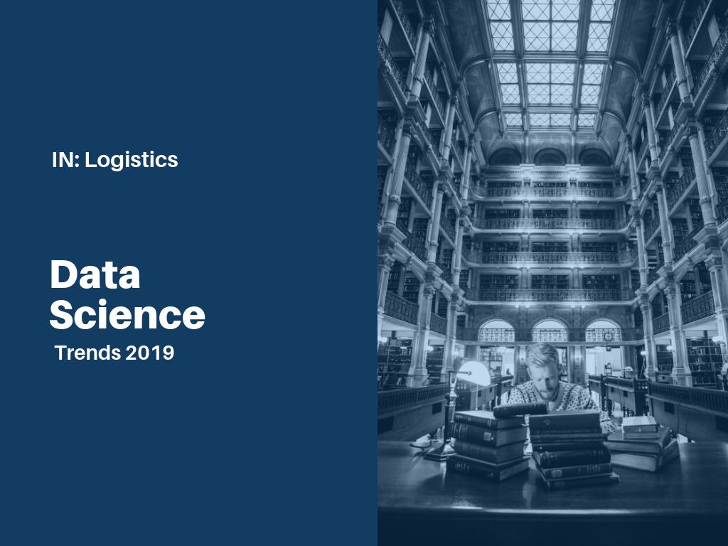 data-science-logistics-2019