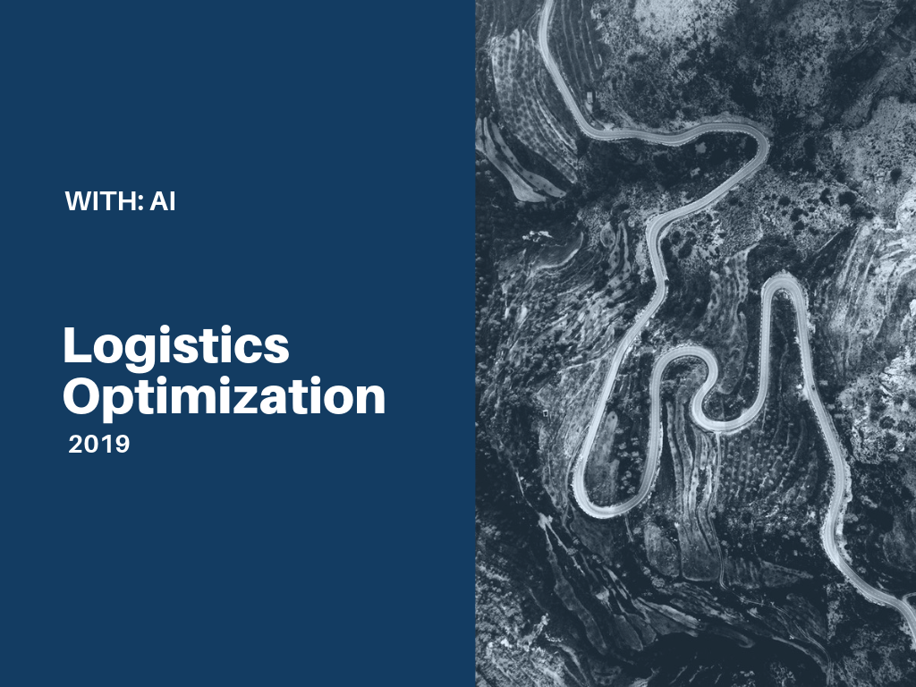 ai-logistics-optimization-2019