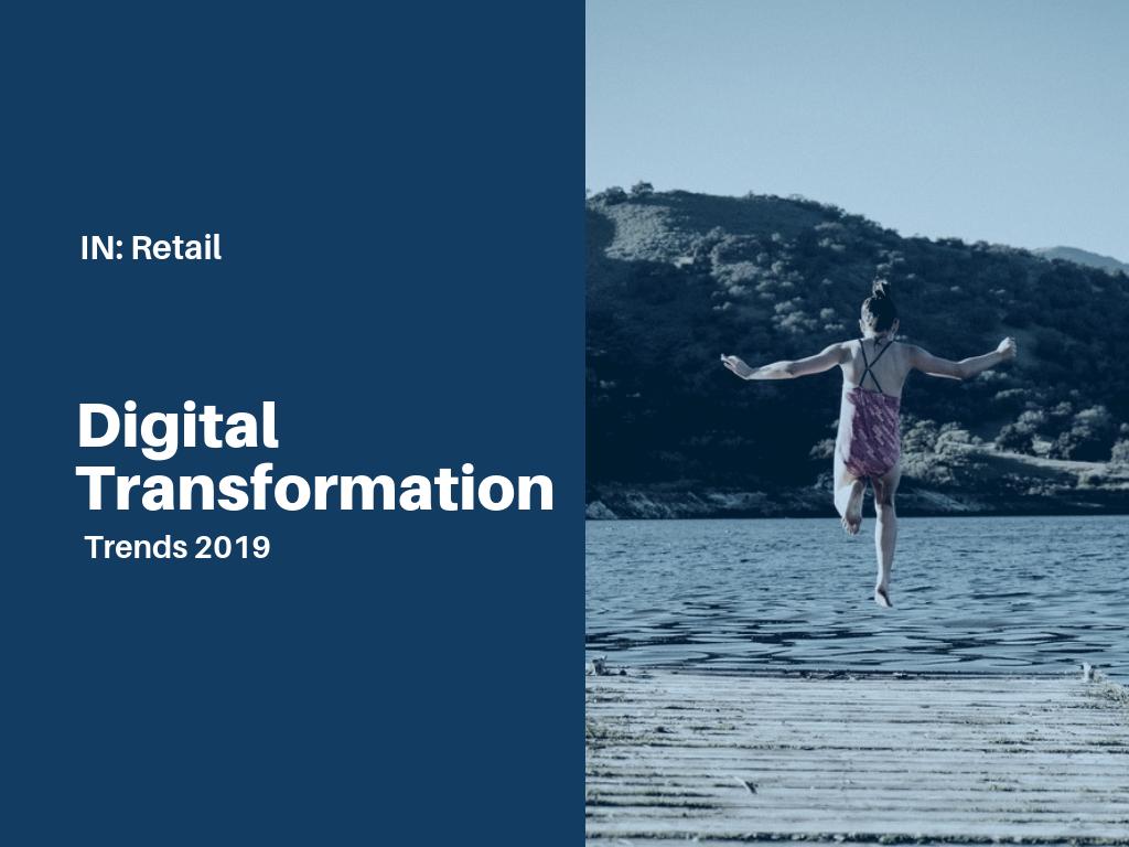 digital-transformation-retail