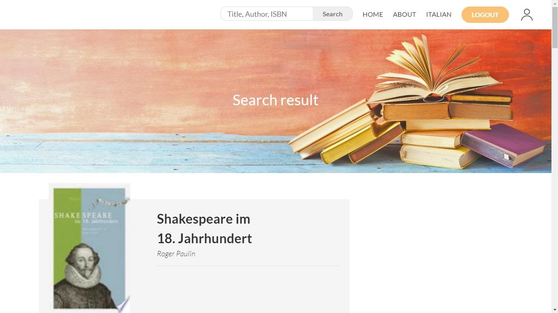 search-books-ex5f69e388075a561585d30cb2