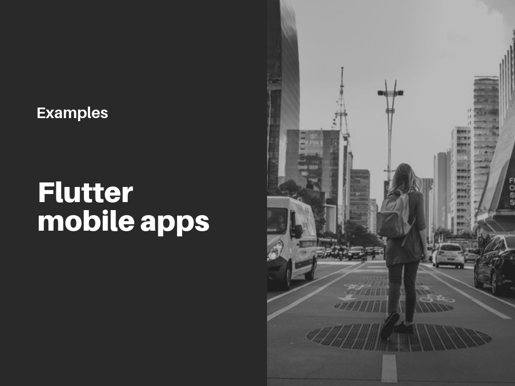 flutter-app-examples
