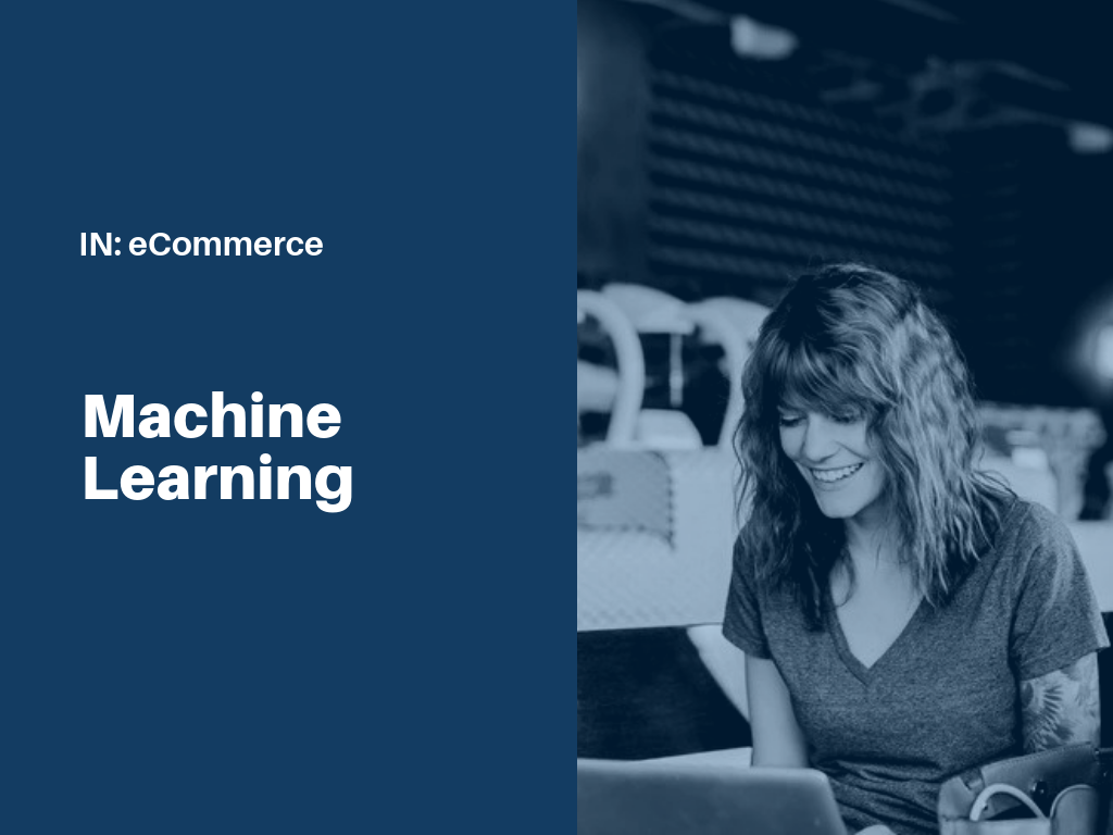 machine-learning-ecommerce