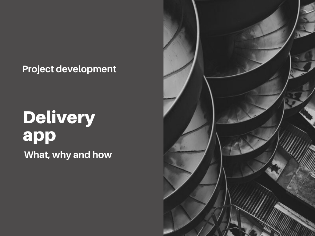 how-to-create-delivery-app