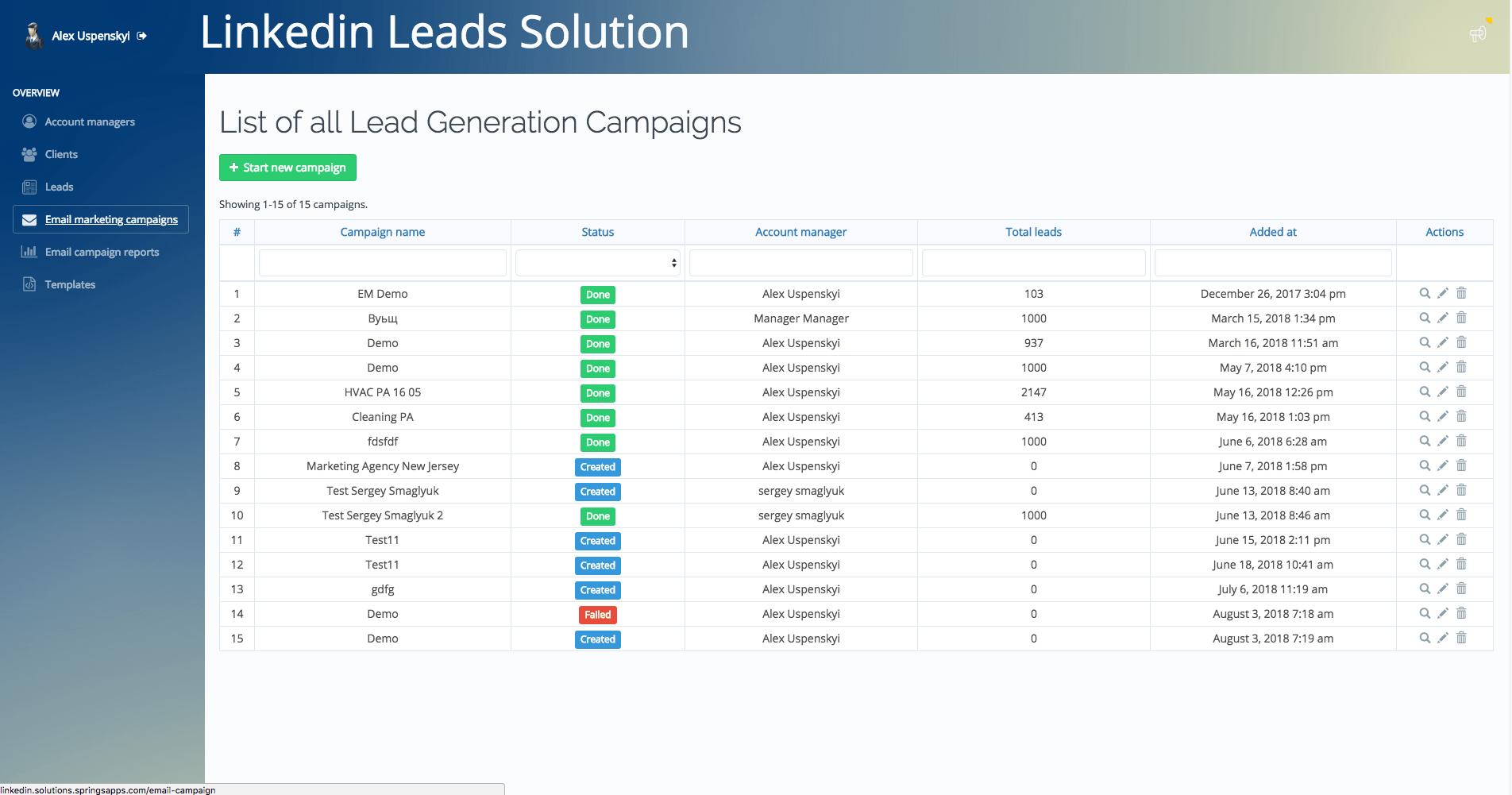 linkedin-leads-solution5b6c585d652fec1ddac9711c