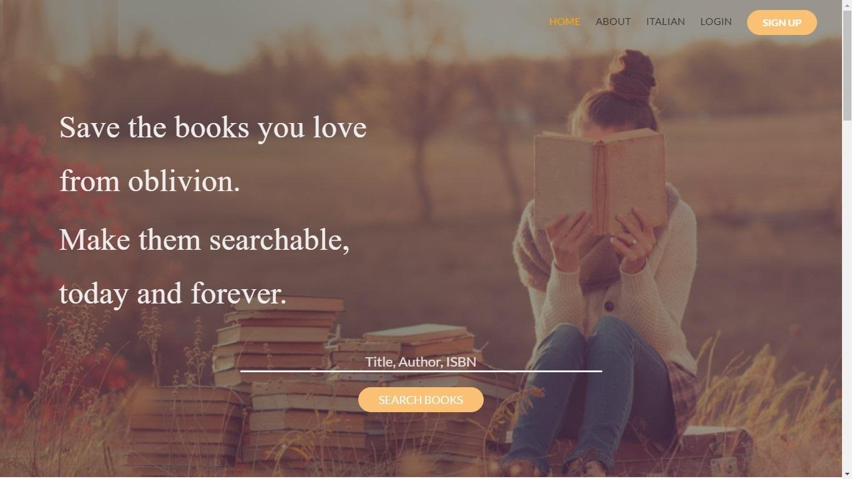 search-books-ex5f69e388075a561585d30cae