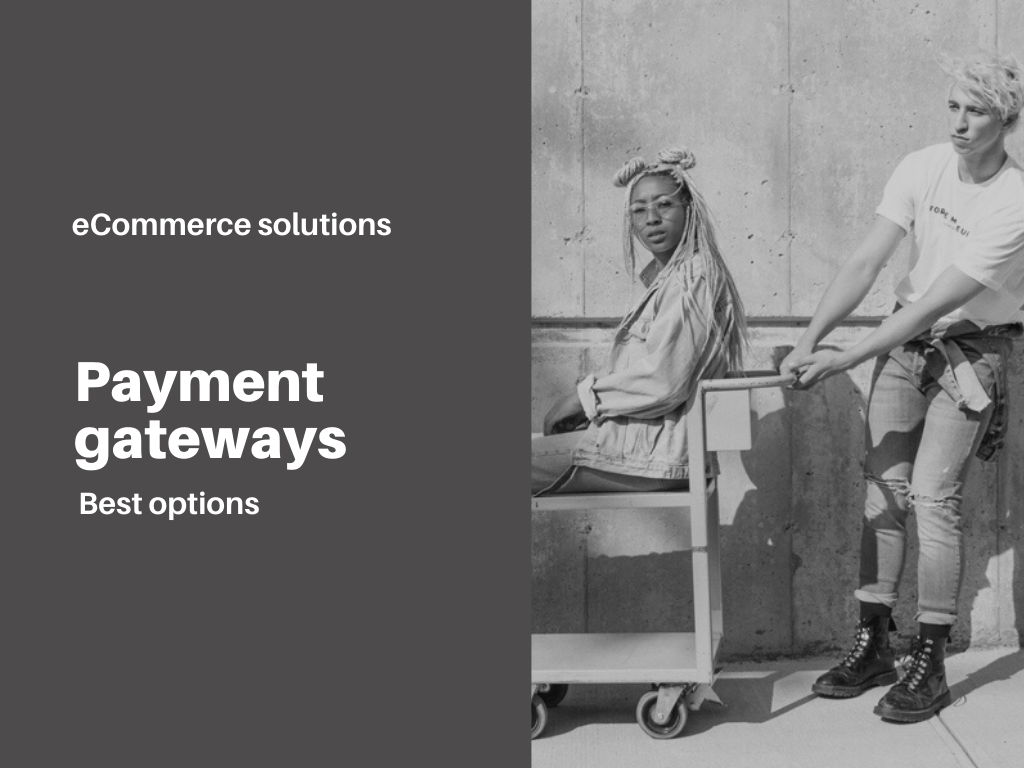 payment-gateway-ecommerce
