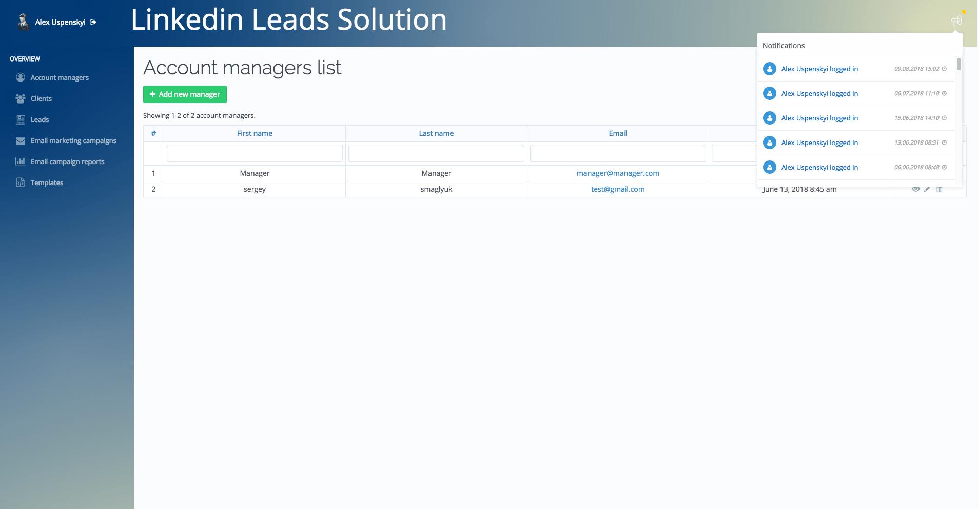 linkedin-leads-solution5b6c585d652fec1ddac9711f