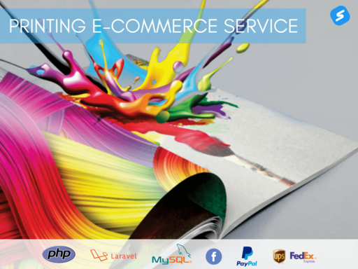 printing-ecommerce-service