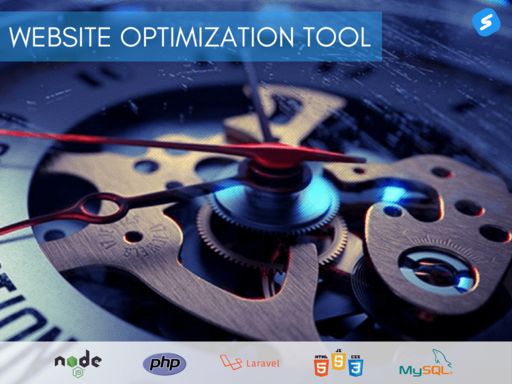 automatic-website-optimizer