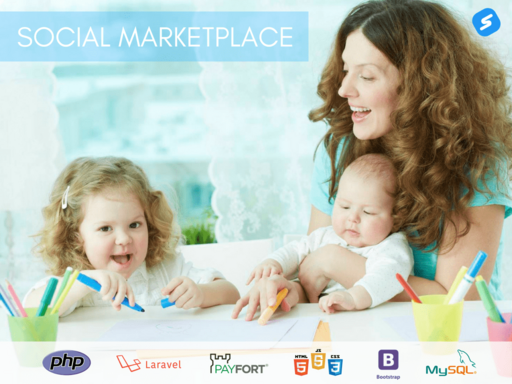 family-service-providers-platform