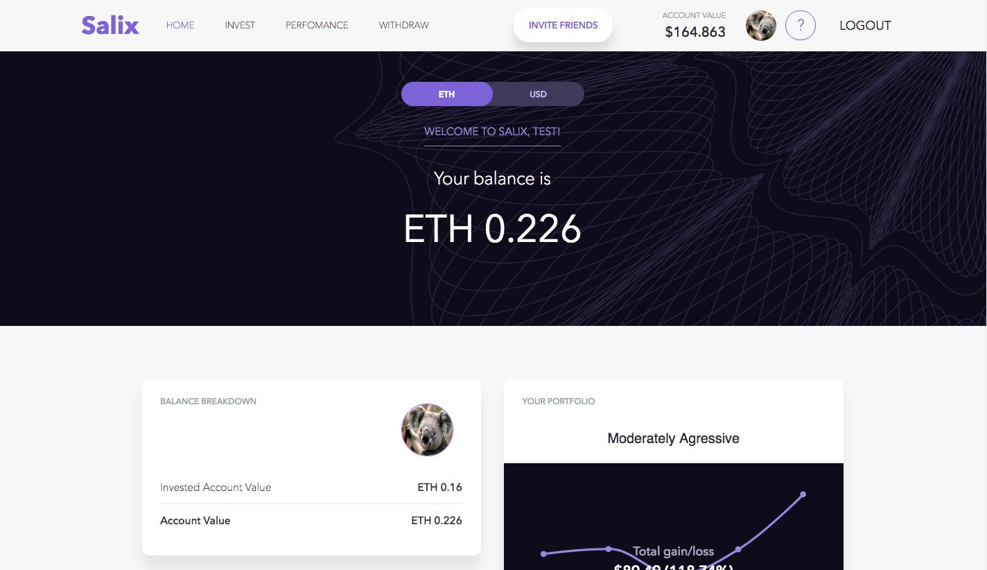 blockchain-investment-platform5b365bfe4857e0342b8e5fbe