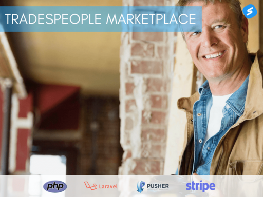 tradespeople-marketplace